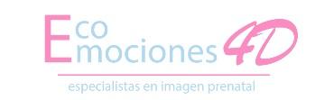 logo-ecomociones-4D
