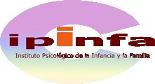 IPINFA