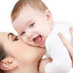 servicios-infancia-particulares