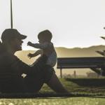 mama-bebe-de-frente-parque