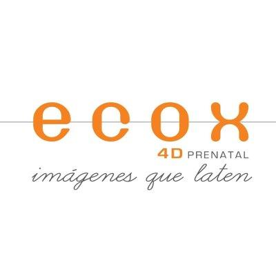 ecox-4d-logo-v2
