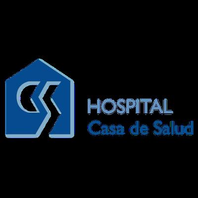 hospital-casa-salud-logo-v2