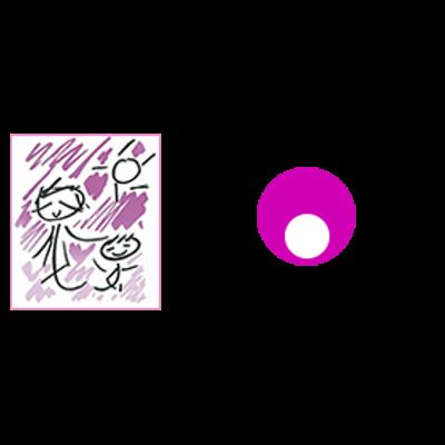 mspe-logo-v2
