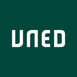 uned-logo-v2