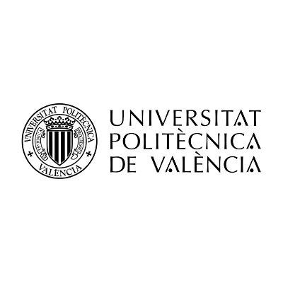 upv-logo-v2