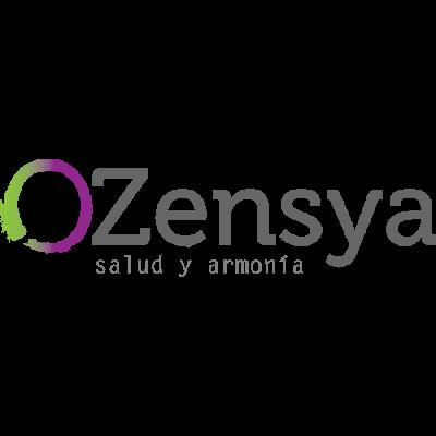zensya-logo-v2