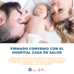 CONVENIO HOSPITAL CASA SALUD