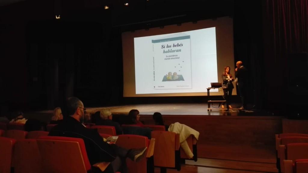 presentacion libro albacete